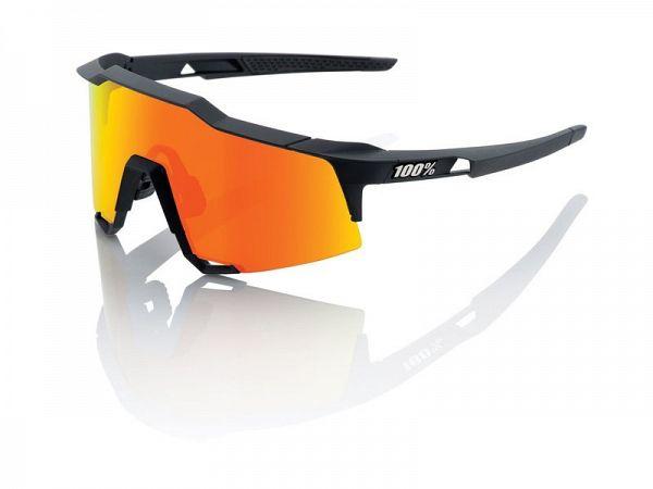 100% SpeedCraft SL HiPER Solbriller