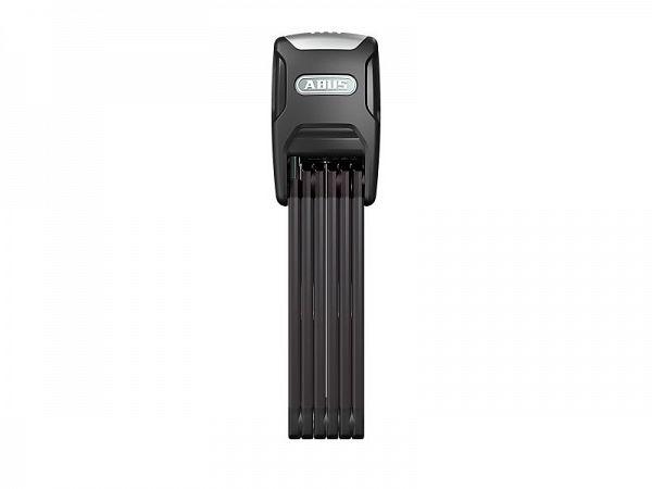 Abus 6000 Bordo Plus Folding Lock, 90cm