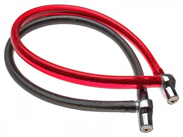 Abus 650 Wirelås, 65 cm