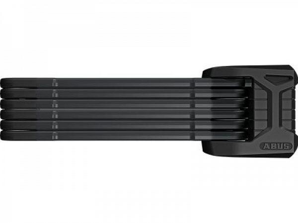 Abus 6500 Bordo Granit X-Plus SH Foldelås, 85 cm