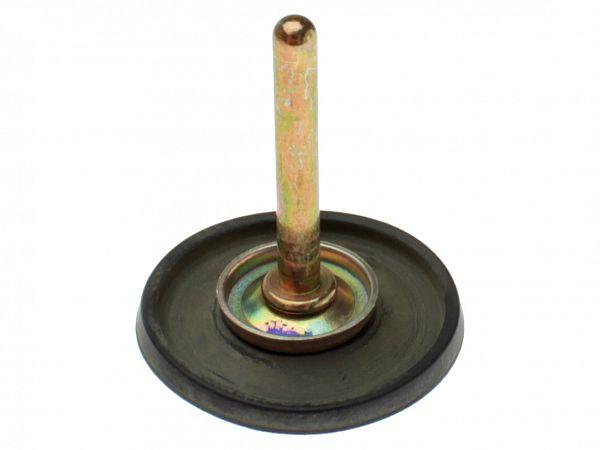 Accelerationspumpe til karburator  - original