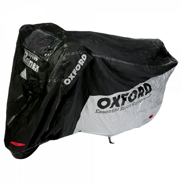Accessories - Oxford Rainex MC / scooter garage