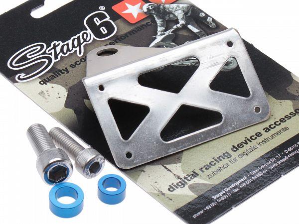 Accessories - Stage6 instrument holder - mirror bracket