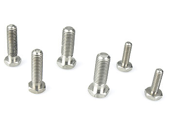Accessories - Stage6 magnetic screws