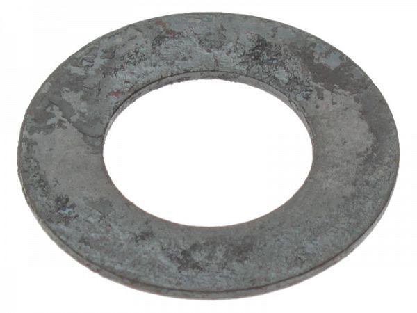 Afstandsskive til drivhjul til vandpumpe, inderst - original