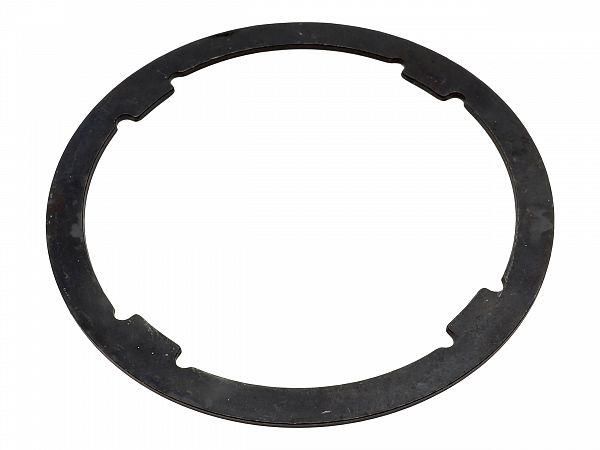 Afstandsskive til gearkasse - 1,1 mm - original