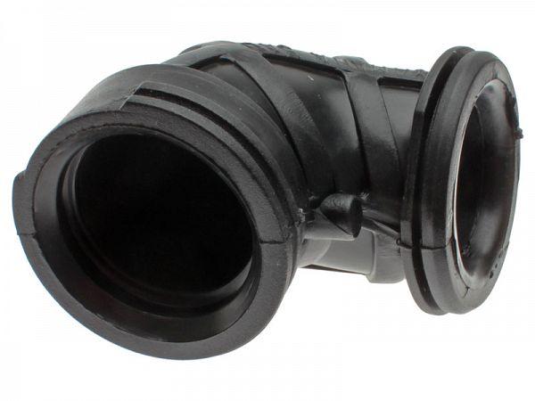 Air filter adapter - original