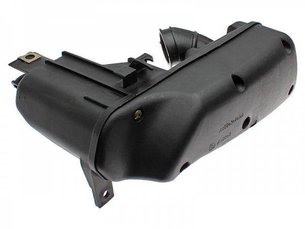 Air filter box - standard