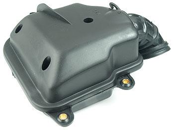 Air filter box - Zoot standard