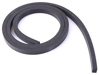 Air filter gasket - original