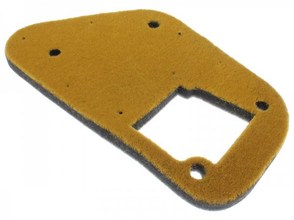 Air filter insert - original