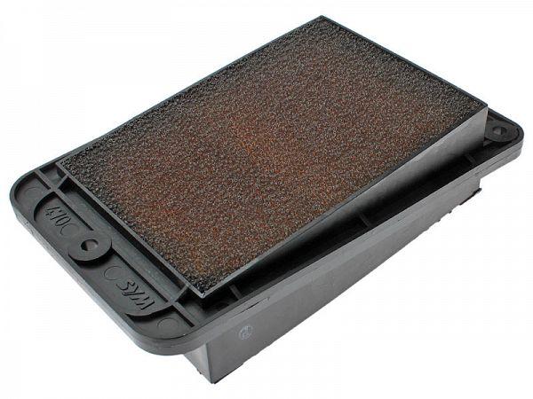 Air filter insert - original