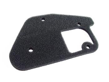 Air filter insert - standard