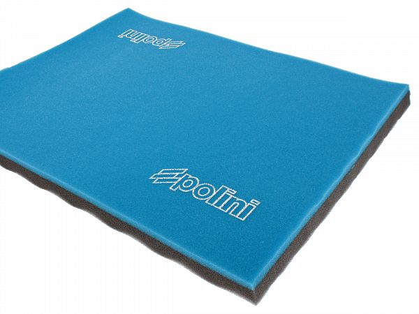 Air filter - Polini Air sheet 30x42cm