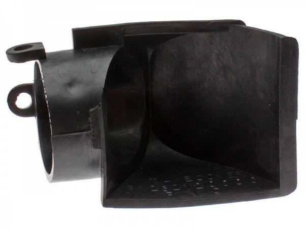 Air intake for air filter box - original