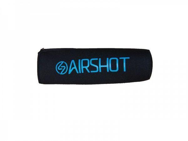 Airshot Neopren Sleeve