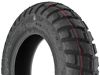 "All-season tires - Duro HF903 - 10 """