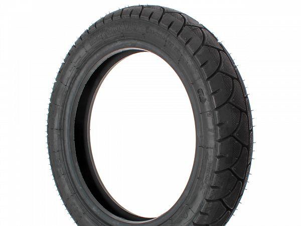 All-season tires - Heidenau K54 90 / 90-12