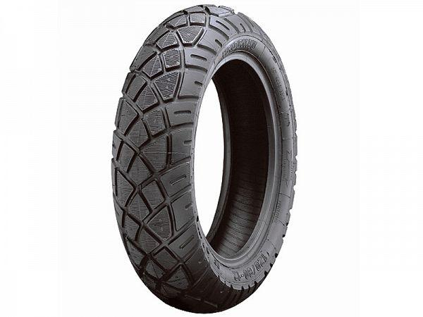 All-season tires - Heidenau K58 mod. 120 / 70-12