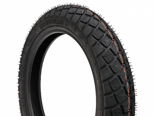 All-season tires - Heidenau K66 - 90 / 90-14