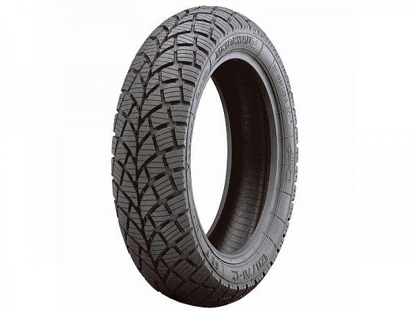 All-season tires - Heidenau K66 LT 120 / 70-12