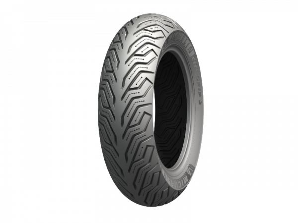 All-season tires - Michelin City Grip 2 - 140 / 70-12