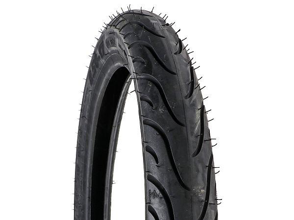 All-season tires - Michelin Pilot Street - 2.50-17
