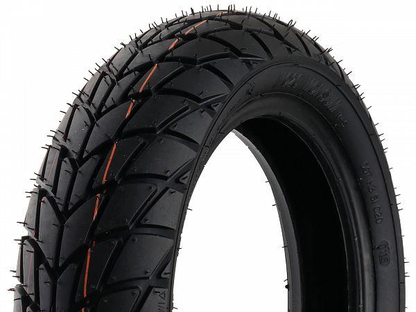 All-season tires - Mitas MC20 - 110 / 70-11