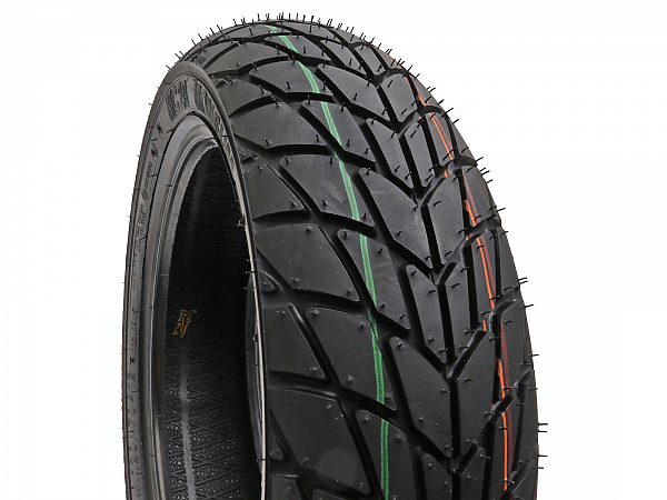 All-season tires - Mitas MC20 M + S - 120 / 70-12