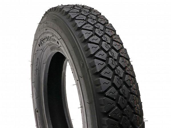 All-season tires - Vee Rubber VRM138 - 4.0-10