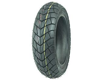 "All-year tires - Bridgestone ML50 - 10 "", 120 / 90-10"