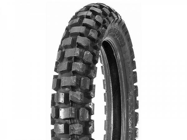 All-year tires - Bridgestone TW 302 4.10-18