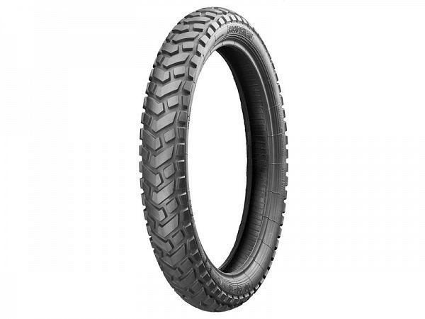 All-year tires - Heidenau K60 110 / 80-18