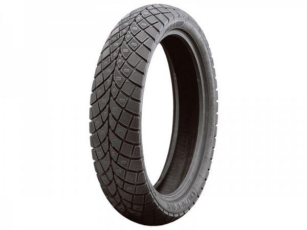 All-year tires - Heidenau K66 100 / 80-17