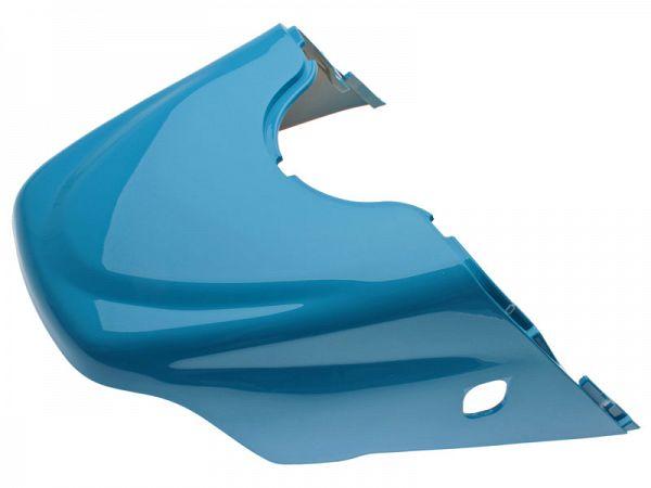 Back shield - Iceblue