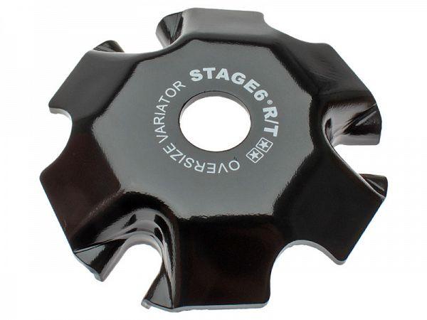 Bagplade til variator - Stage6 R/T Oversize (16mm)