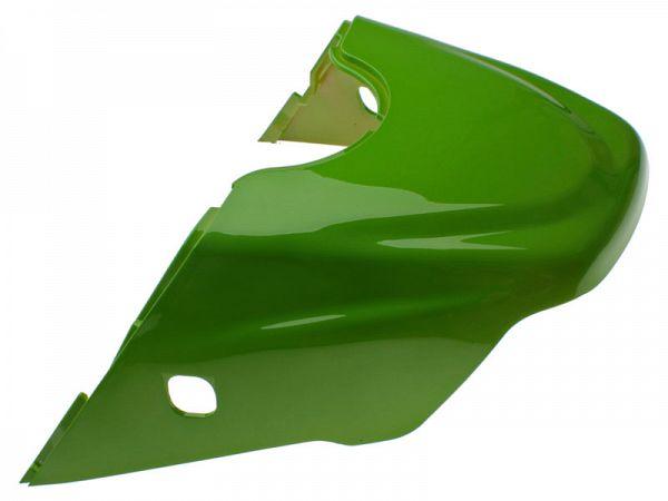 Bagskjold - Kawasakigrøn