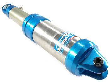 Bagstøddæmper - Doppler Evolution 290mm