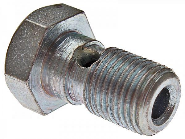 Banjobolt M10x1,00