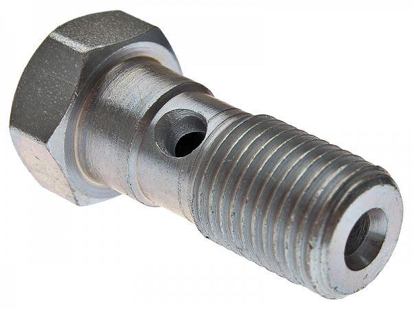 Banjobolt M10x1,0