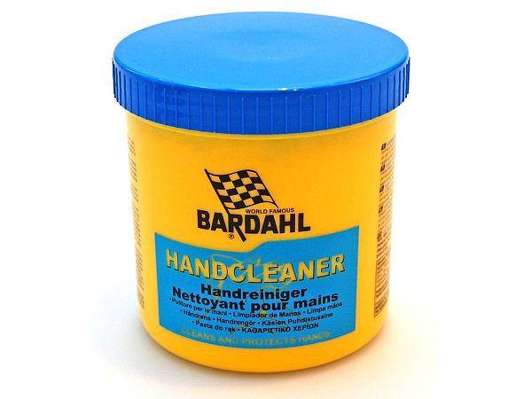 Bardahl Håndrens, 500ml