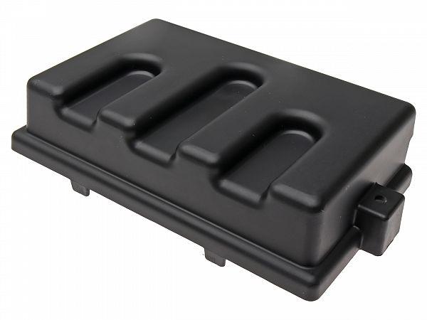 Batteridæksel - originalt