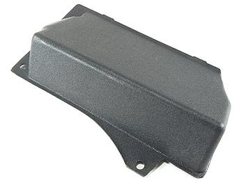 Battery cover - original