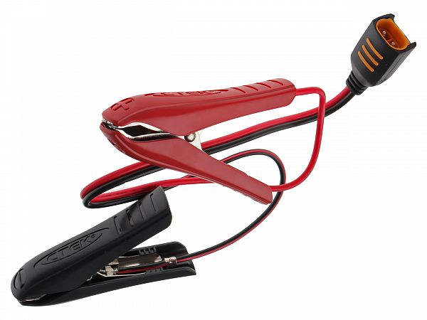 Battery indicator - CTEK Comfort Indicator