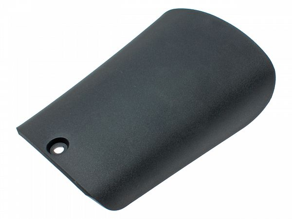 Battery shield - original