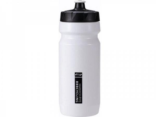 BBB CompTank Drikkedunk, 550ml