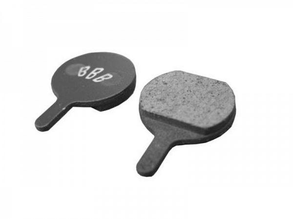 BBB Discstop BBS-30 Bremseklodser