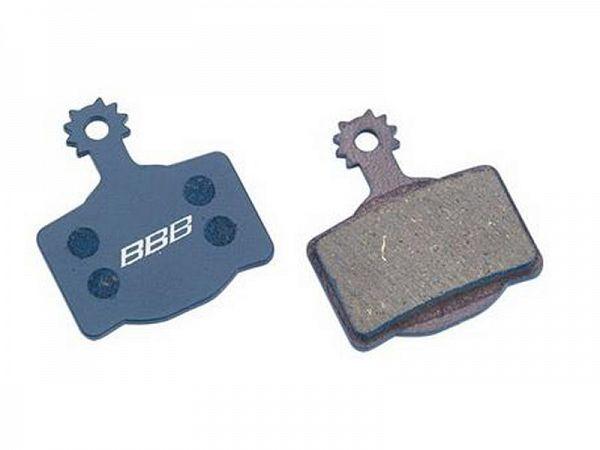 BBB Discstop Bremseklodser BBS-36 Magura MT2, MT4, MT6, MT8