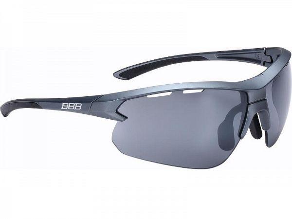 BBB Impulse grå Solbrille