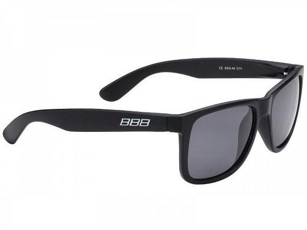 BBB Street PZ Solbriller